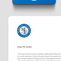 Identity and Brand Design for Midwest Express