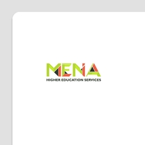 Logo for MENA Higher Education Services