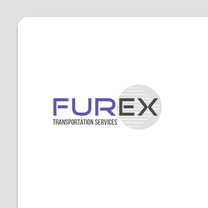 Logo Design for Furex