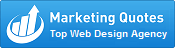 MarketingQuotes.co.uk Top Web Design Agency